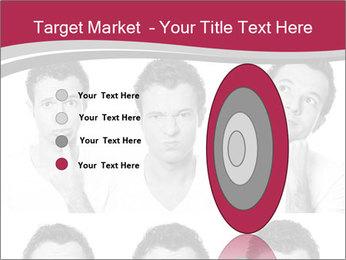 0000062362 PowerPoint Template - Slide 84