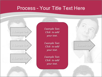 0000062362 PowerPoint Template - Slide 85