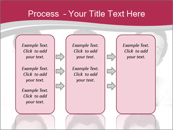 0000062362 PowerPoint Template - Slide 86