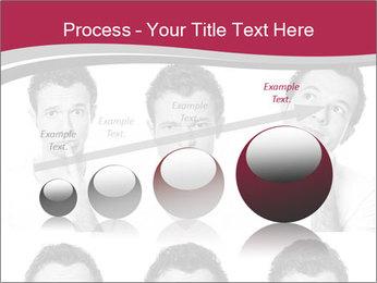 0000062362 PowerPoint Template - Slide 87