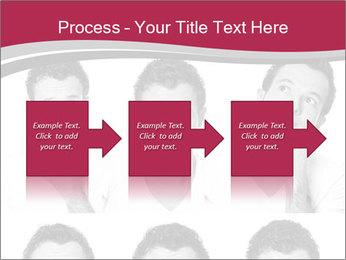 0000062362 PowerPoint Template - Slide 88