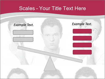 0000062362 PowerPoint Template - Slide 89