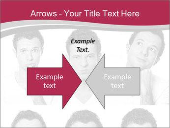 0000062362 PowerPoint Template - Slide 90