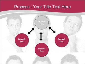 0000062362 PowerPoint Template - Slide 91