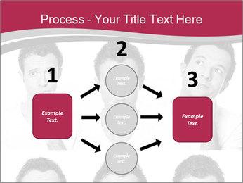0000062362 PowerPoint Template - Slide 92