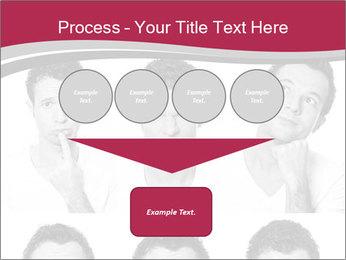 0000062362 PowerPoint Template - Slide 93