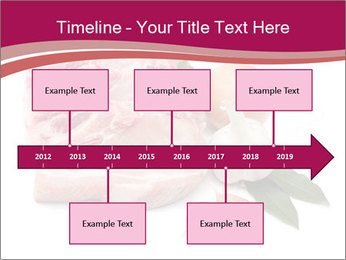 0000062363 PowerPoint Templates - Slide 28