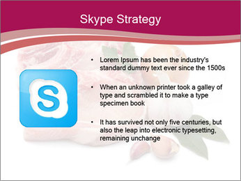 0000062363 PowerPoint Templates - Slide 8