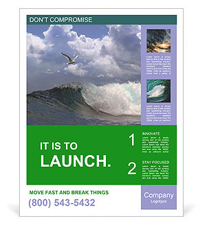 0000062364 Poster Templates