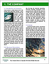 0000062364 Word Templates - Page 3