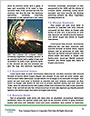 0000062364 Word Templates - Page 4