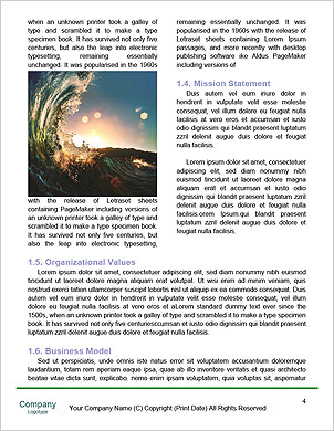 0000062364 Word Template - Page 4