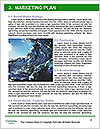 0000062364 Word Templates - Page 8