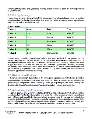 0000062364 Word Template - Page 9