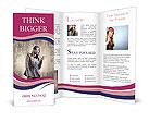 0000062365 Brochure Templates