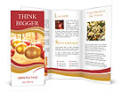 0000062366 Brochure Templates