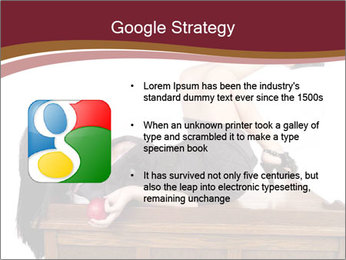 0000062368 PowerPoint Template - Slide 10