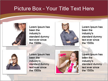0000062368 PowerPoint Template - Slide 14