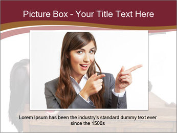 0000062368 PowerPoint Template - Slide 15