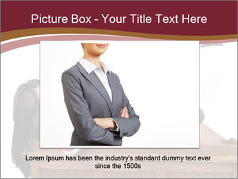 0000062368 PowerPoint Template - Slide 16