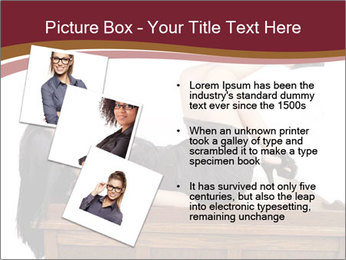 0000062368 PowerPoint Template - Slide 17