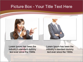 0000062368 PowerPoint Template - Slide 18