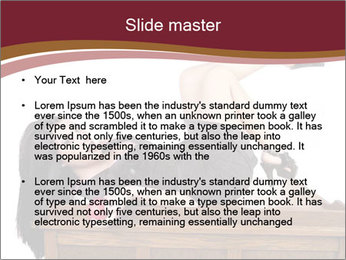 0000062368 PowerPoint Template - Slide 2