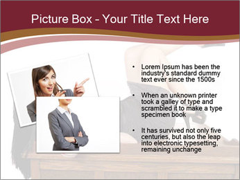 0000062368 PowerPoint Template - Slide 20