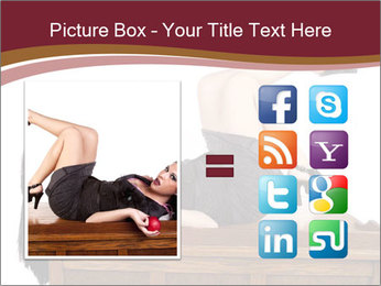 0000062368 PowerPoint Template - Slide 21