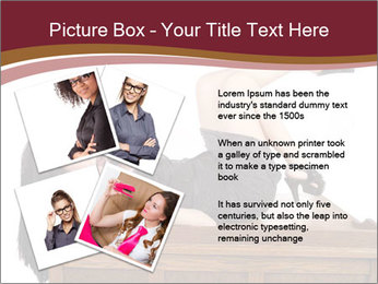 0000062368 PowerPoint Template - Slide 23