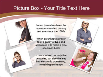 0000062368 PowerPoint Template - Slide 24