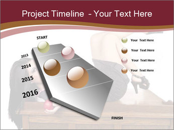 0000062368 PowerPoint Template - Slide 26