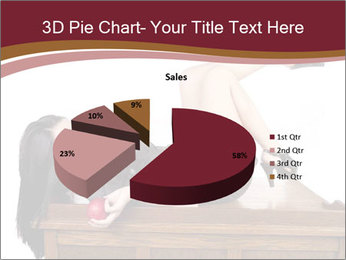 0000062368 PowerPoint Template - Slide 35