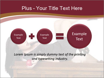 0000062368 PowerPoint Template - Slide 75