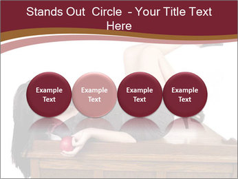 0000062368 PowerPoint Template - Slide 76