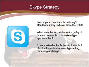 0000062368 PowerPoint Template - Slide 8