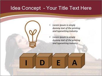 0000062368 PowerPoint Template - Slide 80