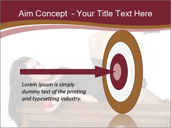 0000062368 PowerPoint Template - Slide 83