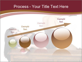 0000062368 PowerPoint Template - Slide 87