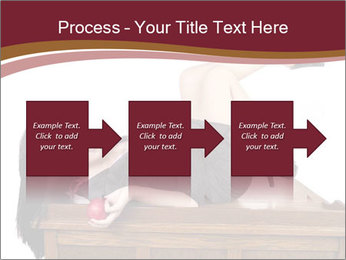 0000062368 PowerPoint Template - Slide 88