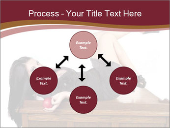 0000062368 PowerPoint Template - Slide 91