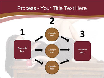 0000062368 PowerPoint Template - Slide 92