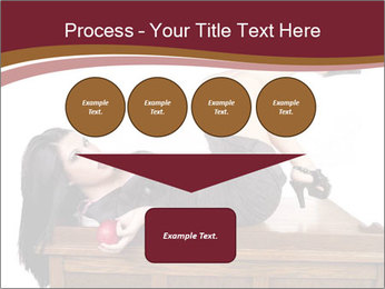 0000062368 PowerPoint Template - Slide 93