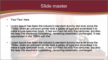 0000062368 PowerPoint Template - Slide 2