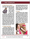0000062368 Word Templates - Page 3