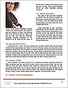0000062368 Word Templates - Page 4