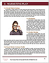 0000062368 Word Templates - Page 8