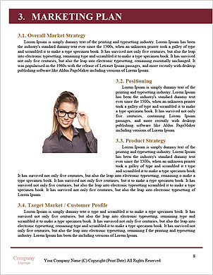 0000062368 Word Template - Page 8