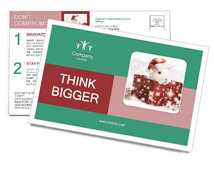 0000062370 Postcard Templates