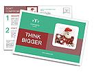 0000062371 Postcard Templates